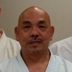 orita-masao-sensei