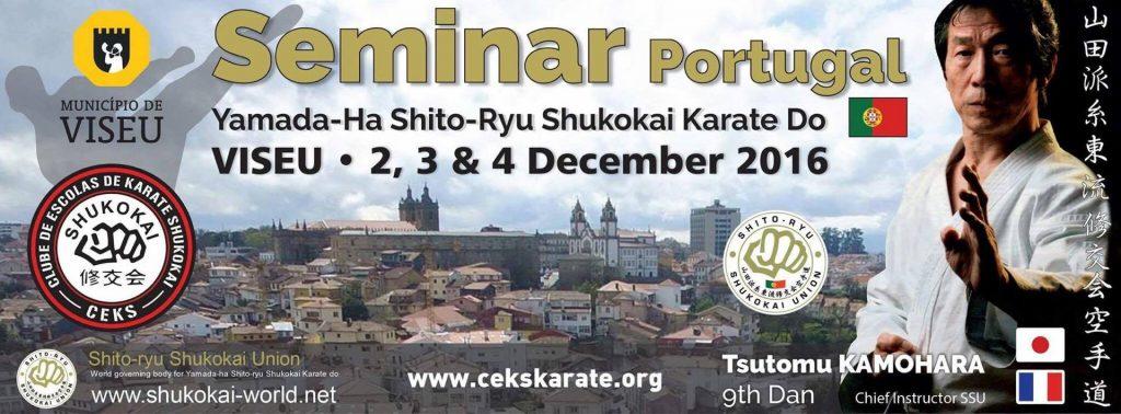 seminars-portugal-2016