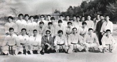 12-1973-Tanagajima-Japan-Natsu-Gashoku-with-Tani-Sensei