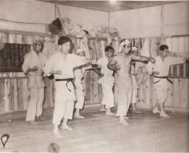 1948_honbu_dojo_3