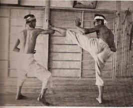 1948_honbu_dojo_4