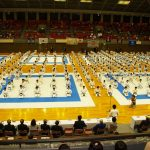 2013 Shito-ryu Shukokai Union World Cup