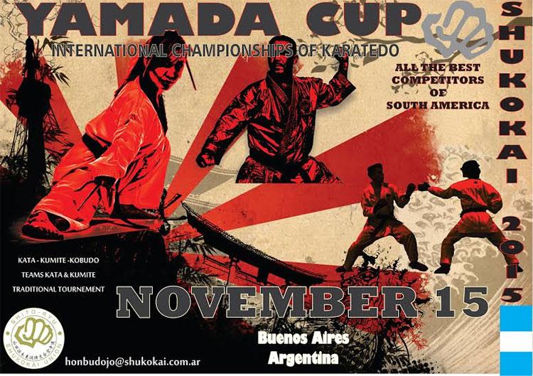 2015-buenos-aires-shukokai-yamada-cup
