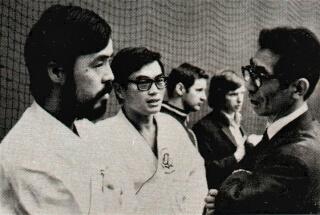 4-1969-3rd-shukokai-world-championship-kimura-nanbu-tani-sensei