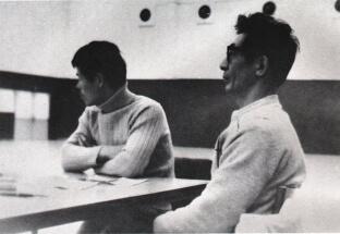 6-1970-suzuki-tani-sensei