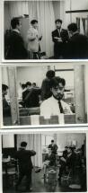 7-1970-kobe-japan-tani-kimura-sensei