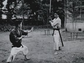 8-1970-himeji-japan-fujihara-sensei