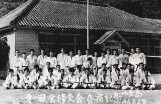 9-kahojima-japan-natsu-gashoku-with-tani-sensei