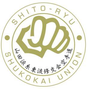 Shito-ryu Shukokai Union logo