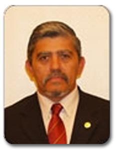 Nelson Vidal